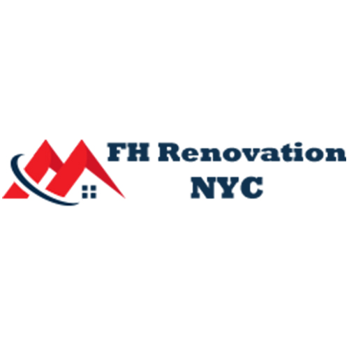 FH Renovation NYC