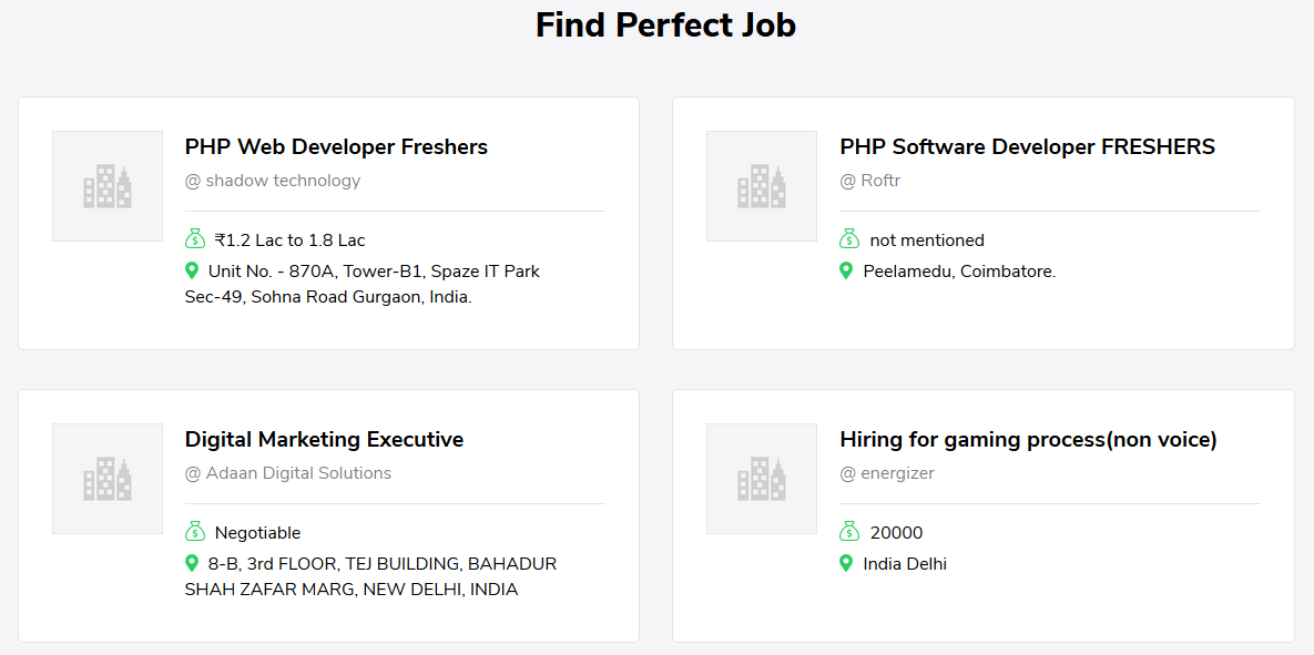 Find-Job-Solutions-Cover-GrowthFairs