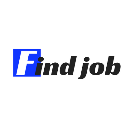 Find Job Solutions