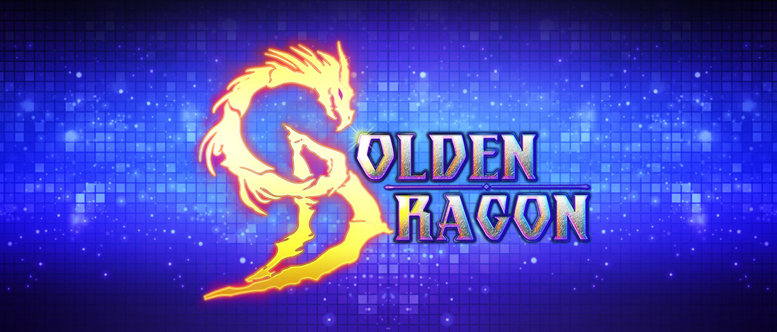PlayGDMobi – Play Golden Dragon Mobi Online