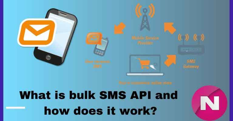 What-is-bulk-SMS-API-and-how-does-it-work