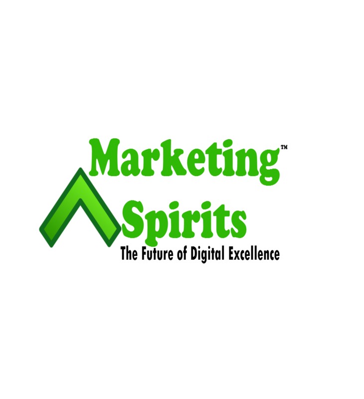 Marketing Spirits