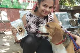 Sanjay Gandhi Animal Care Centre