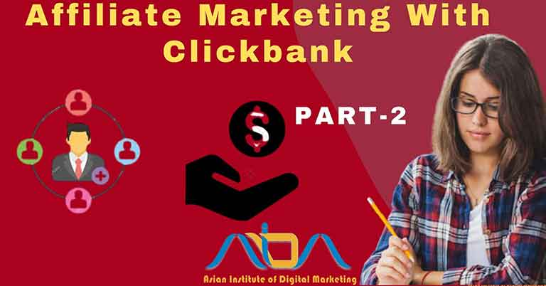 Affiliate-Marketing-With-Clickbank