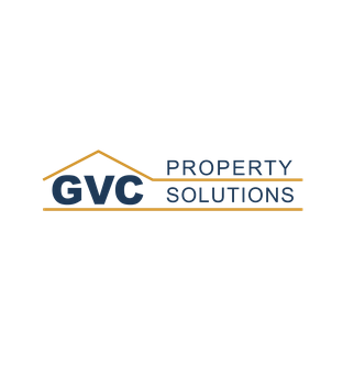 GVC Property Solutions