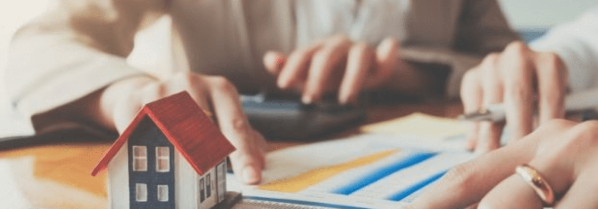 Mortgage-in-Arrears-We-Take-Over-Mortgage-Payments