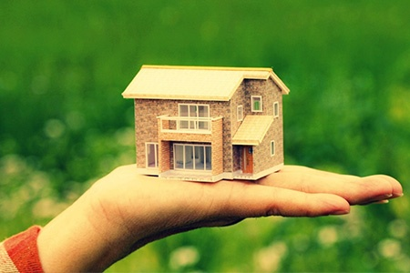 Pre Foreclosure Homes Take Over Payments Program