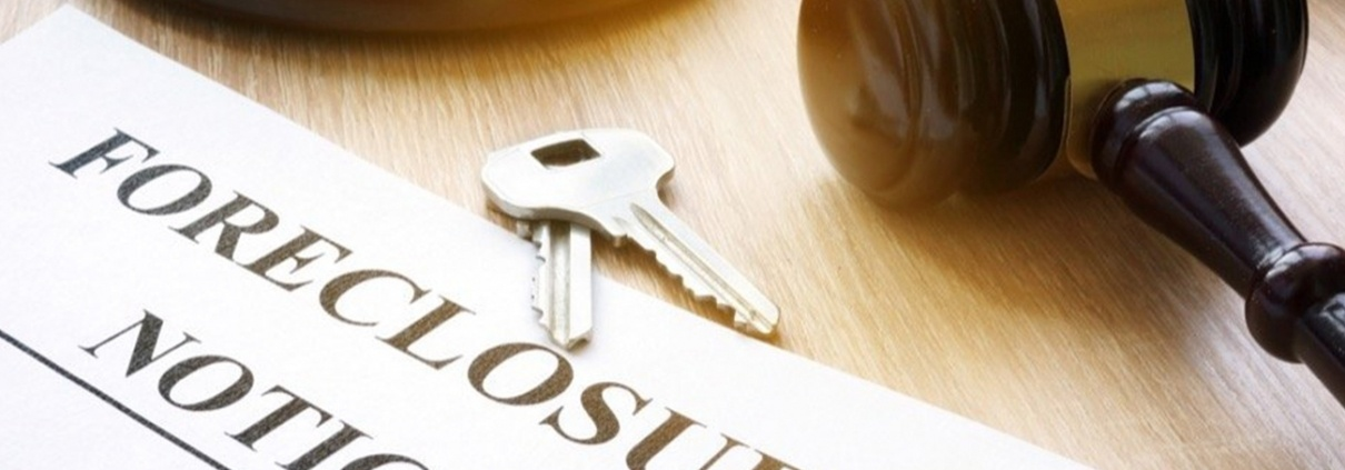 Pre-Foreclosure-Homes-Take-Over-Payments.-We-Can-Help-1210x423