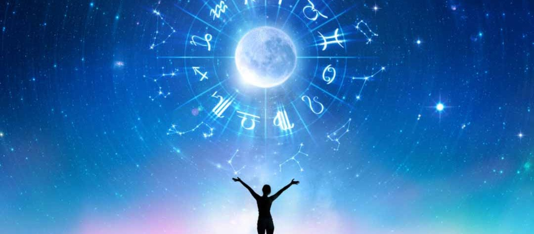 Become-an-Astrologer