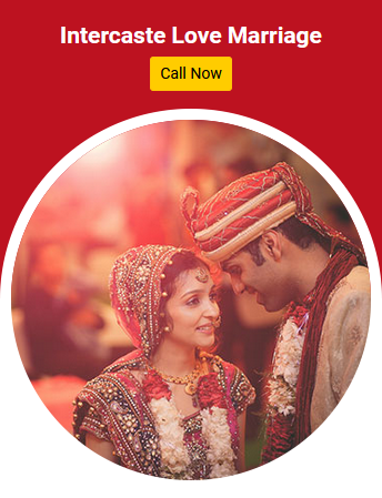 Kailash Nath Swami – Best Astrologer in India