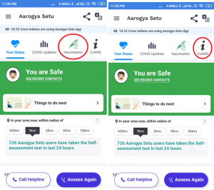 A-Step-by-Step-guide-to-register-yourself-for-Covid-19-Vaccination-on-Aarogya-Setu-App1