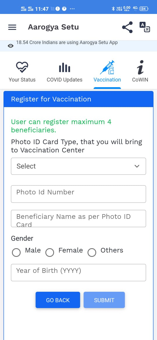 A-Step-by-Step-guide-to-register-yourself-for-Covid-19-Vaccination-on-Aarogya-Setu-App4