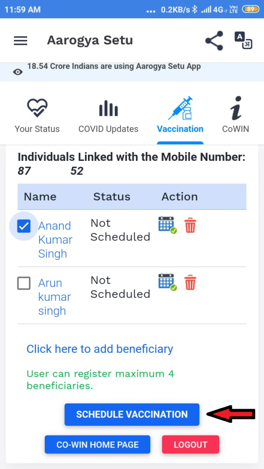 A-Step-by-Step-guide-to-register-yourself-for-Covid-19-Vaccination-on-Aarogya-Setu-App6