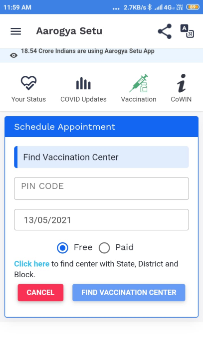 A-Step-by-Step-guide-to-register-yourself-for-Covid-19-Vaccination-on-Aarogya-Setu-App7