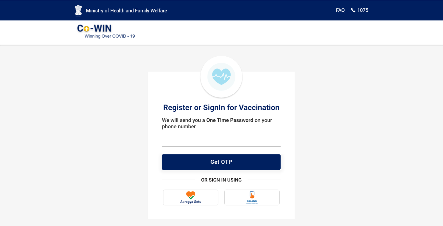 Follow-these-Instructions-to-Register-Yourself-for-Covid-19-Vaccination-on-Co-Win-portal2