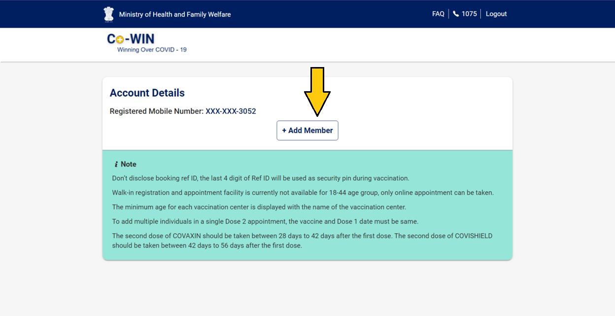 Follow-these-Instructions-to-Register-Yourself-for-Covid-19-Vaccination-on-Co-Win-portal4