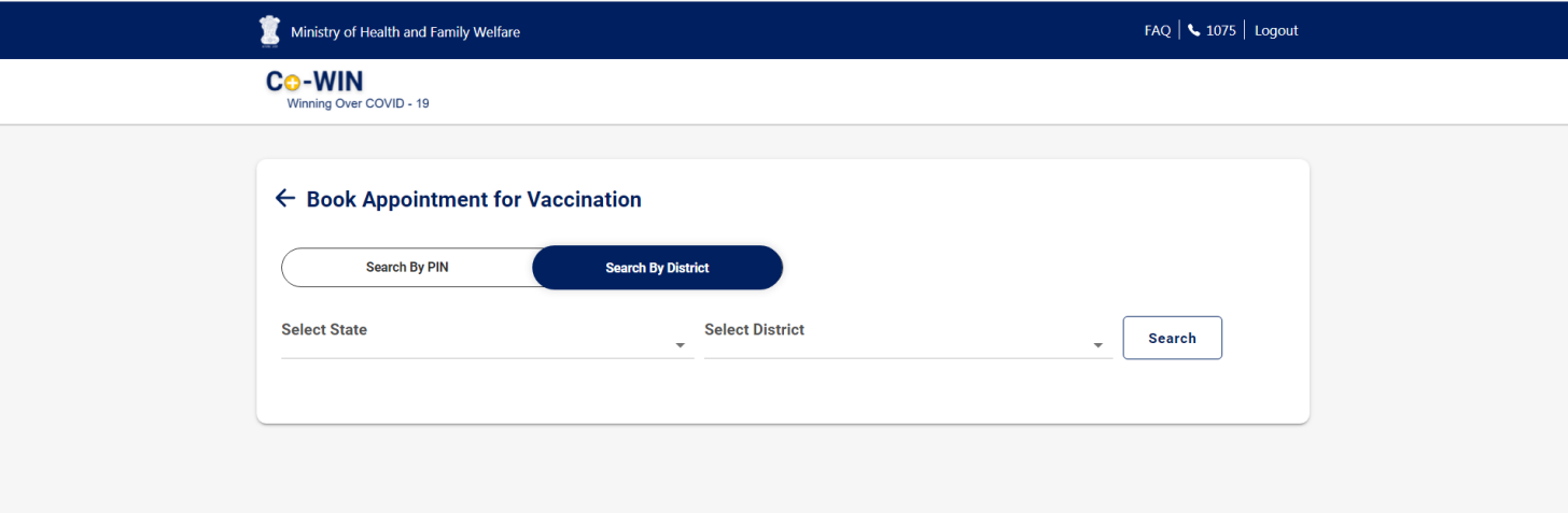 Follow-these-Instructions-to-Register-Yourself-for-Covid-19-Vaccination-on-Co-Win-portal9