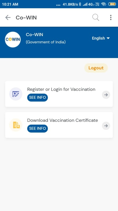 Follow-these-instructions-to-register-yourself-for-Covid-19-Vaccination-on-UMANG-App2