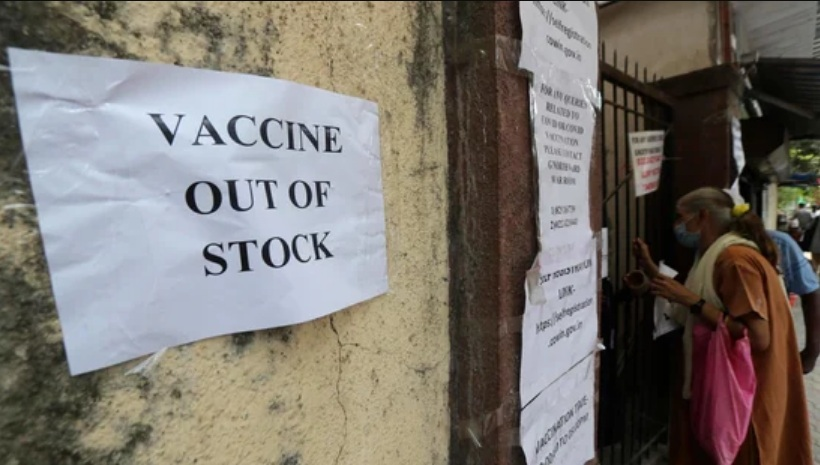 Vaccine-out-of-stock1
