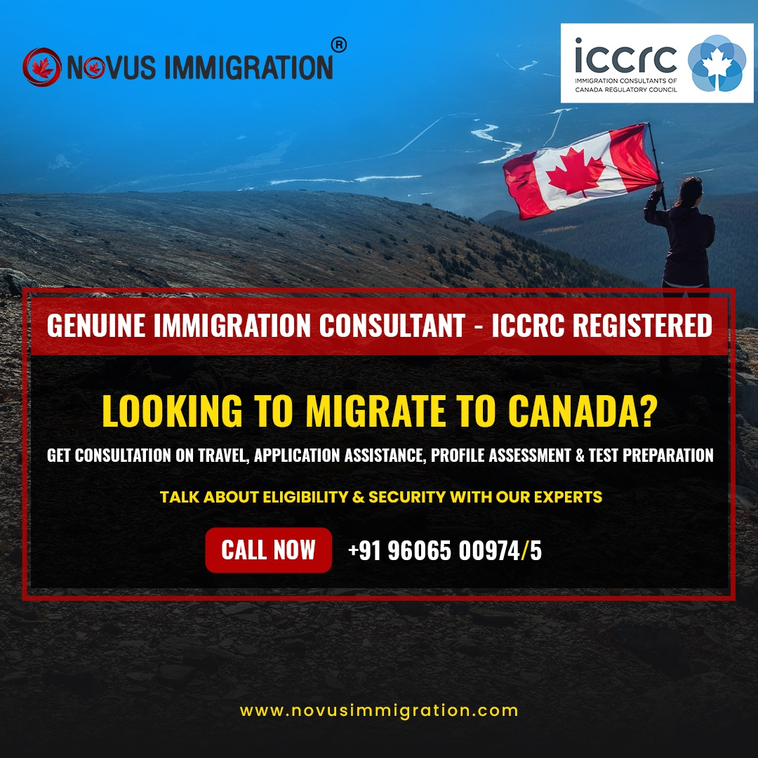 Best Immigration Visa Consultants in Bangalore For Canada (2)