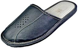 Women Leather Slippers & Reindeer Leather