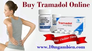 Buy Tramadol Online Without Prescription in USA